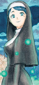 File:Lily profile.png