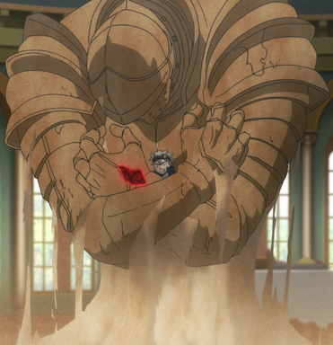 File:Asta restrained by a sand sentry.png