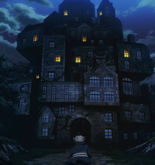 File:Asta arrives at the Black Bull HQ.png