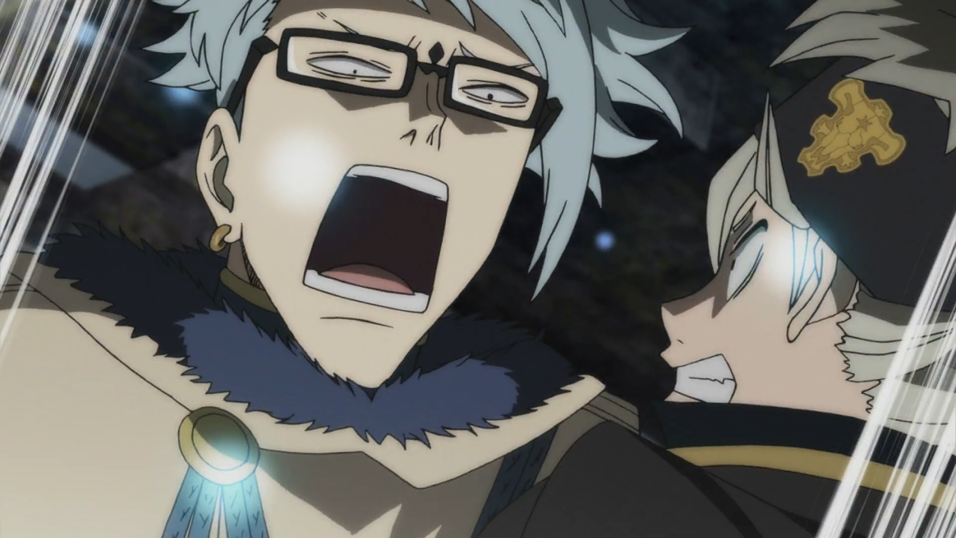 File:Asta bickering with Klaus in a dungeon.png