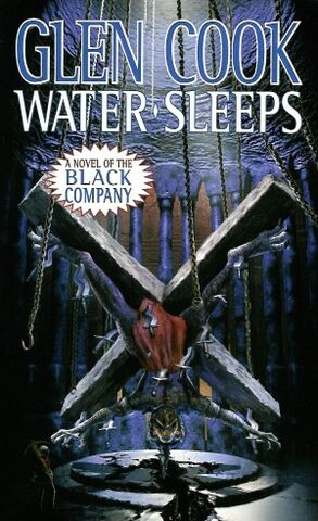 File:Water Sleeps.jpg