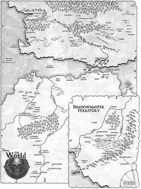 File:Full map.png