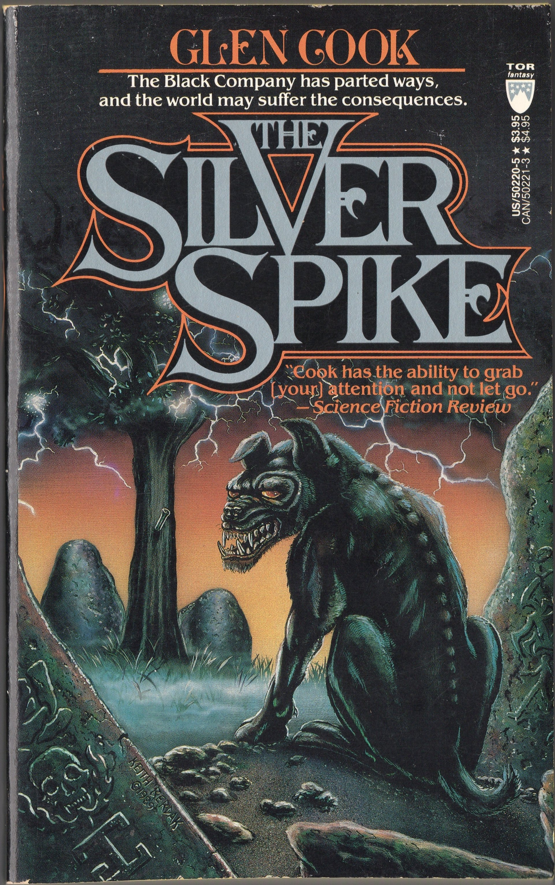 File:The Silver Spike.jpg
