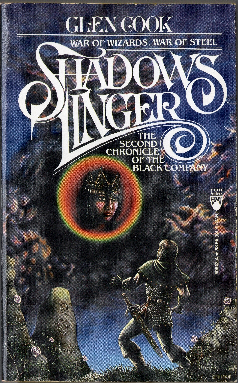 File:Shadows Linger.jpg