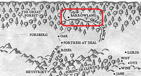 File:Barrowland.png