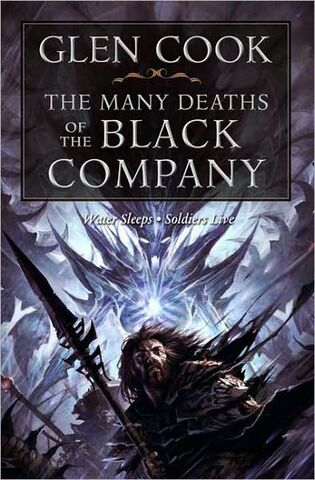 File:The Many Deaths of the Black Company.jpg