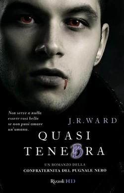 File:Quasi-tenebra.jpg