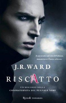 File:Riscatto ward rizzoli.jpg
