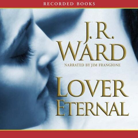 File:Lovereternal audio.jpg