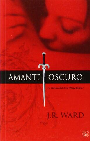 File:Dark Lover Spanish Cover 1st printing.jpg