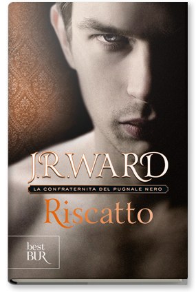 File:Riscatto j.r. ward.png