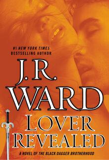Lover revealed-0
