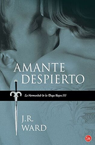 File:Lover Awakened Spanish cover 1st printing.jpg