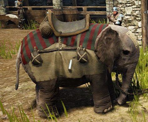 File:Elephant baby.jpg
