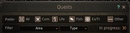 File:Quest preferences.jpg