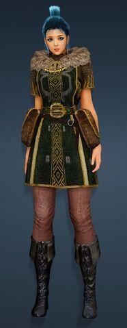 File:Costume alchemist short sleeved.jpg