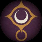 Valencia symbol