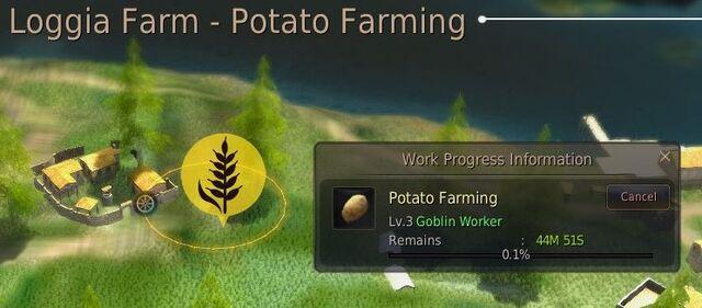 File:Worker active.jpg