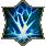 Pwm skill 0856 1.png