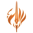 File:Valkyrie icon.png