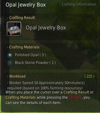 File:Opal jewelery box.jpg