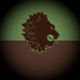 Serendia symbol