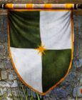 Symbol heidel castle