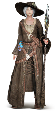 File:Witchc.png