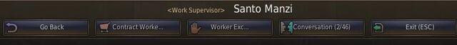 File:Work supervisor.jpg