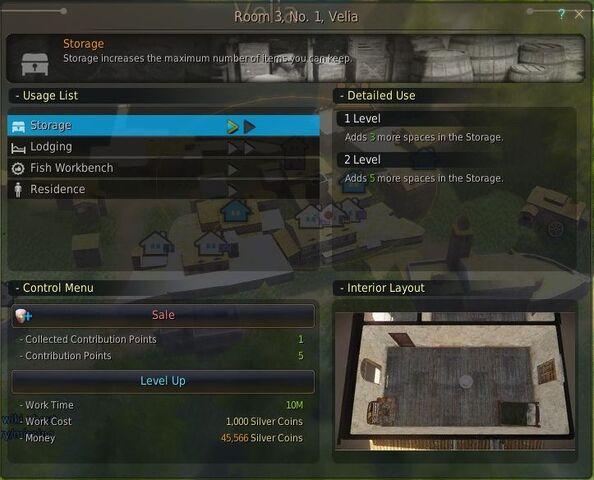 File:Housing menu.jpg