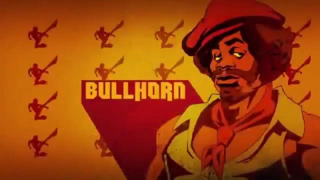File:Bullhorn.jpg