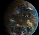 Venus (Post Fall)