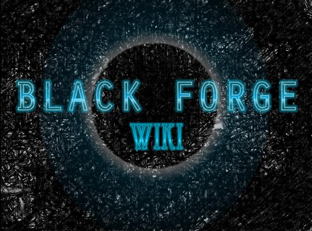 File:BlackforgemannerMKIII.png