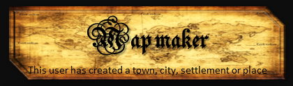 File:Mapmaker.png
