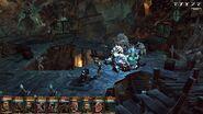 Blackguards 2 gamescom (7)