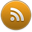 File:RSS icon active.png
