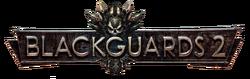 BlackGuards2 small
