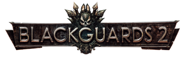 File:BlackGuards2 small.png