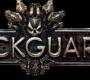 Blackguards Wiki
