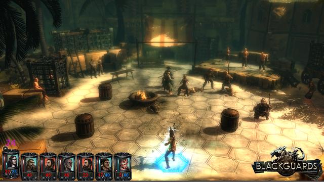 File:Blackguards E3 03.png