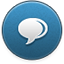 File:Blog icon active.png
