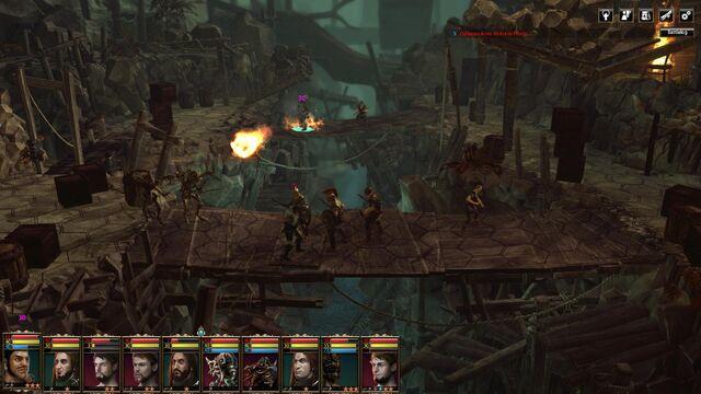 File:Blackguards 2 gamescom (6).jpg