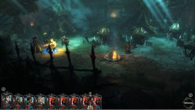 File:Blackguards 1003.jpg