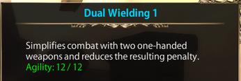 DualWielding1Descr