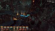 Blackguards 2 gamescom (4)