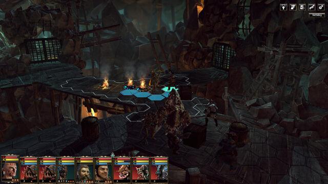 File:Blackguards 2 gamescom (4).jpg