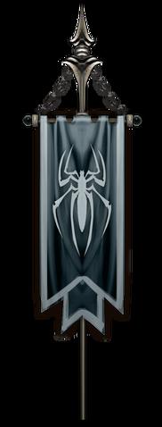 File:Spider pole banner.png
