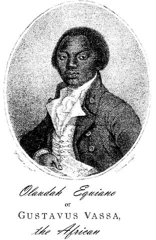 File:Olaudah Equiano.png