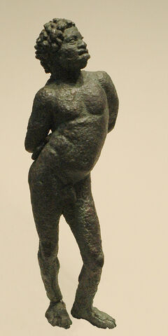 File:Black slave Louvre Br361.jpg