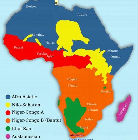 File:Africanlanguagemap.jpg